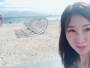 [釜山ホテル]海雲台とSEA CLOUD HOTEL