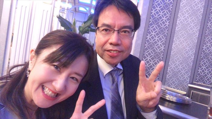 [福岡 司会]先輩に学ぶ 韓国語司会